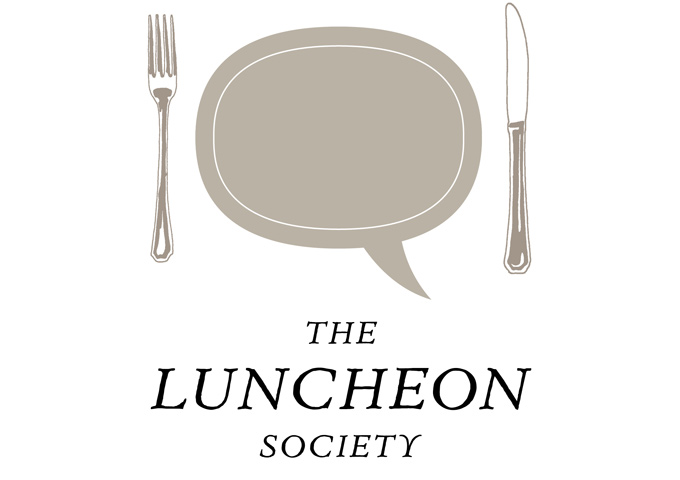 about the luncheon society