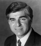 Michael Dukakis  2003