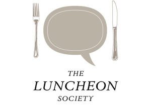 luncheon-logo-fc7