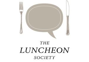 luncheon-logo-fc