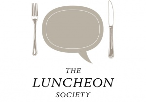 luncheon-logo-fc71