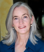 Anne Kreamer