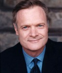 Lawrence-O'Donnell