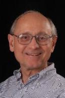 Steve schlesinger