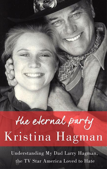 the-eternal-party-kristina-hagman