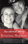 the-eternal-party-kristina-hagman