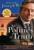 Wilson_The_Politics_of_Truth
