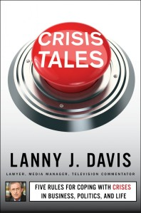Crisis-Tales