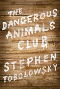 Dangerous Animal Club