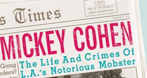 mickey-cohen-resize