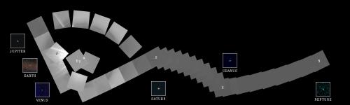 Family_portrait_(Voyager_1)