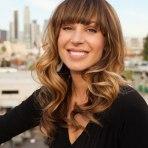Jillian Lauren pic