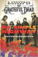 No Simple Highway