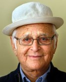 Norman Lear bio photo