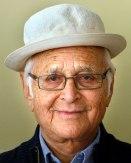 Norman Lear bio photo