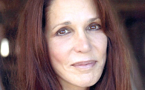 patti-davis-current-candidates-600x375