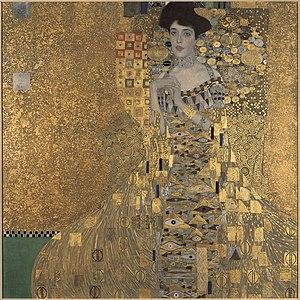 Gustav_Klimt,_1907,_Adele_Bloch-Bauer_I,_Neue_Galerie_New_York