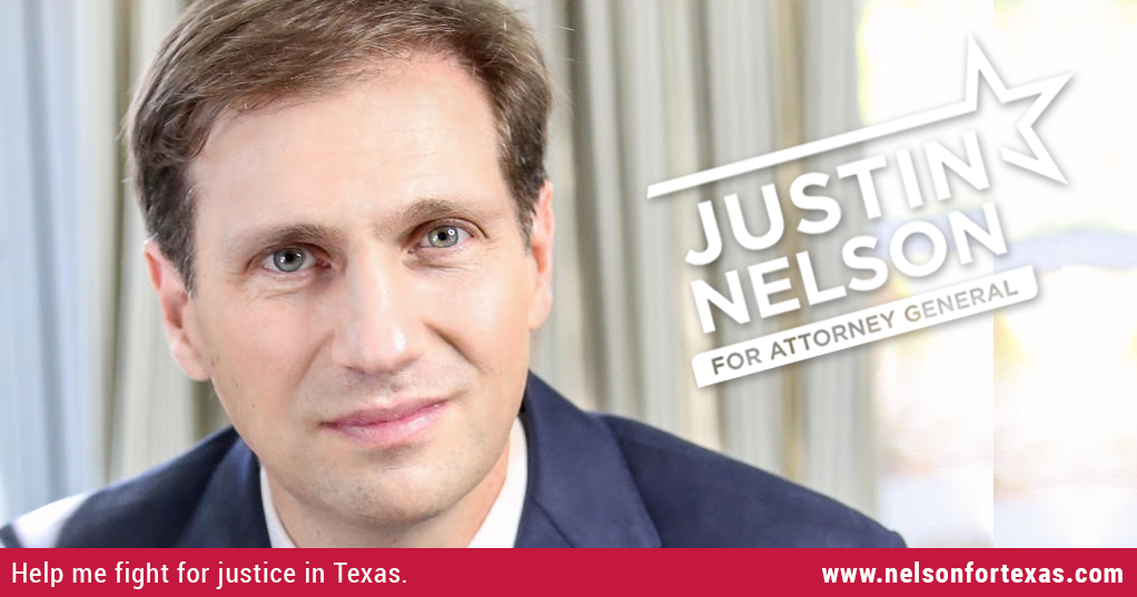 Justin-Nelson 2018