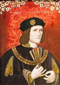 Richard III 2017