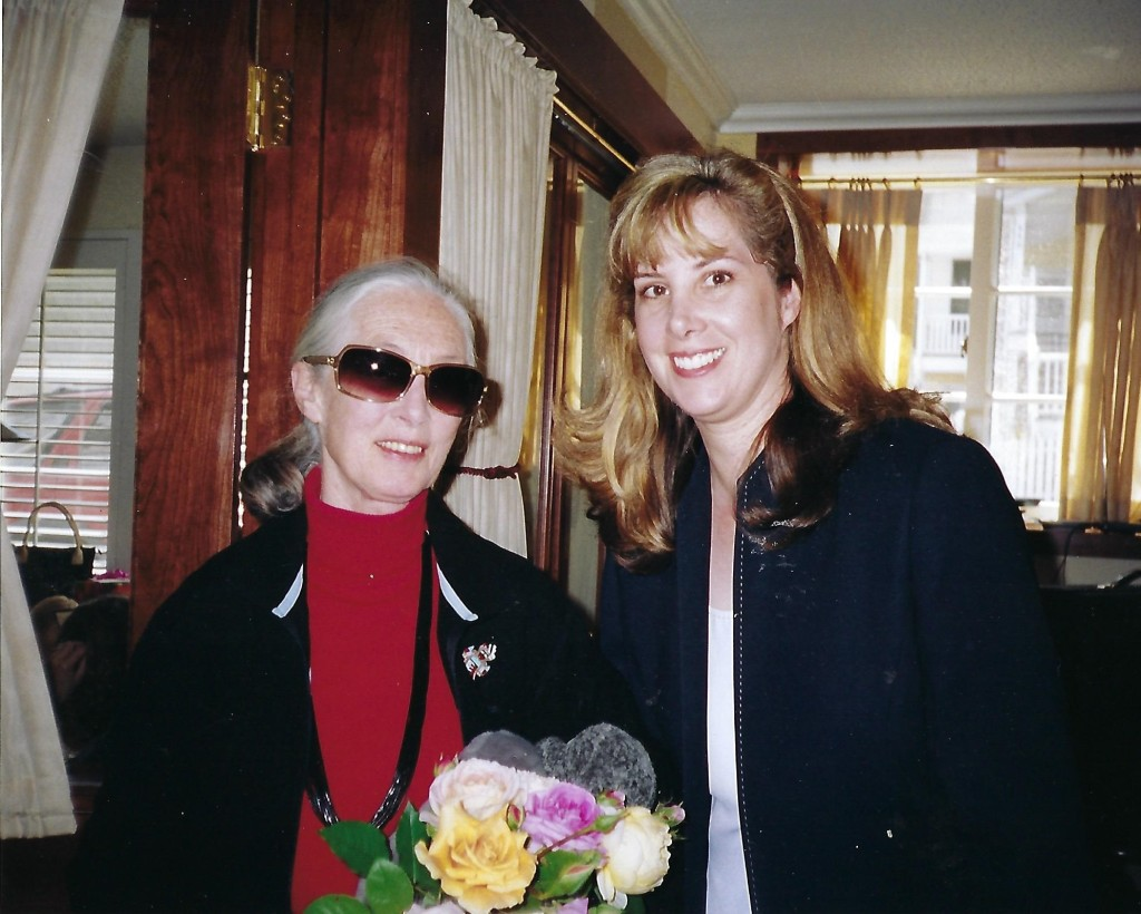 This image has an empty alt attribute; its file name is tls-jane-goodall.jpg