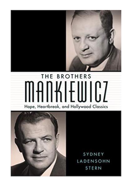brothermankiewicz