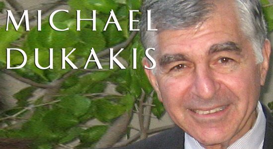 mike-dukakis-topper